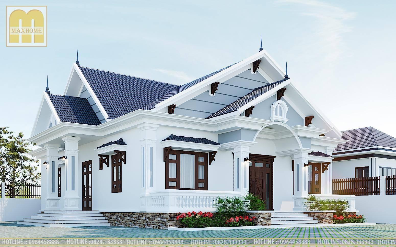 Dành cho những ai có ý định xây nhà