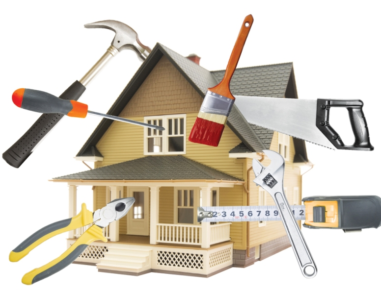 5 bí kíp xây nhà tiết kiệm