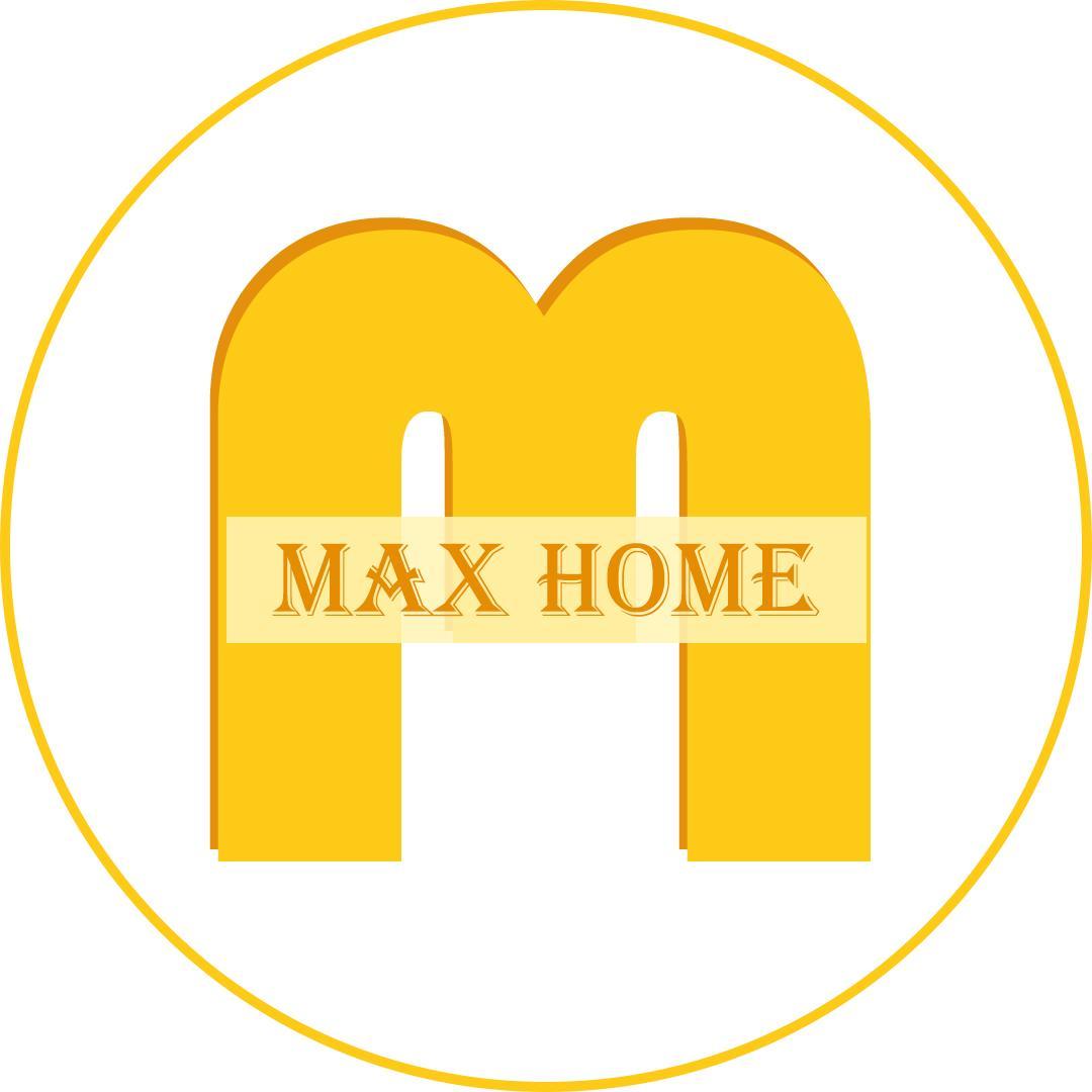 Giới Thiệu Về Maxhome