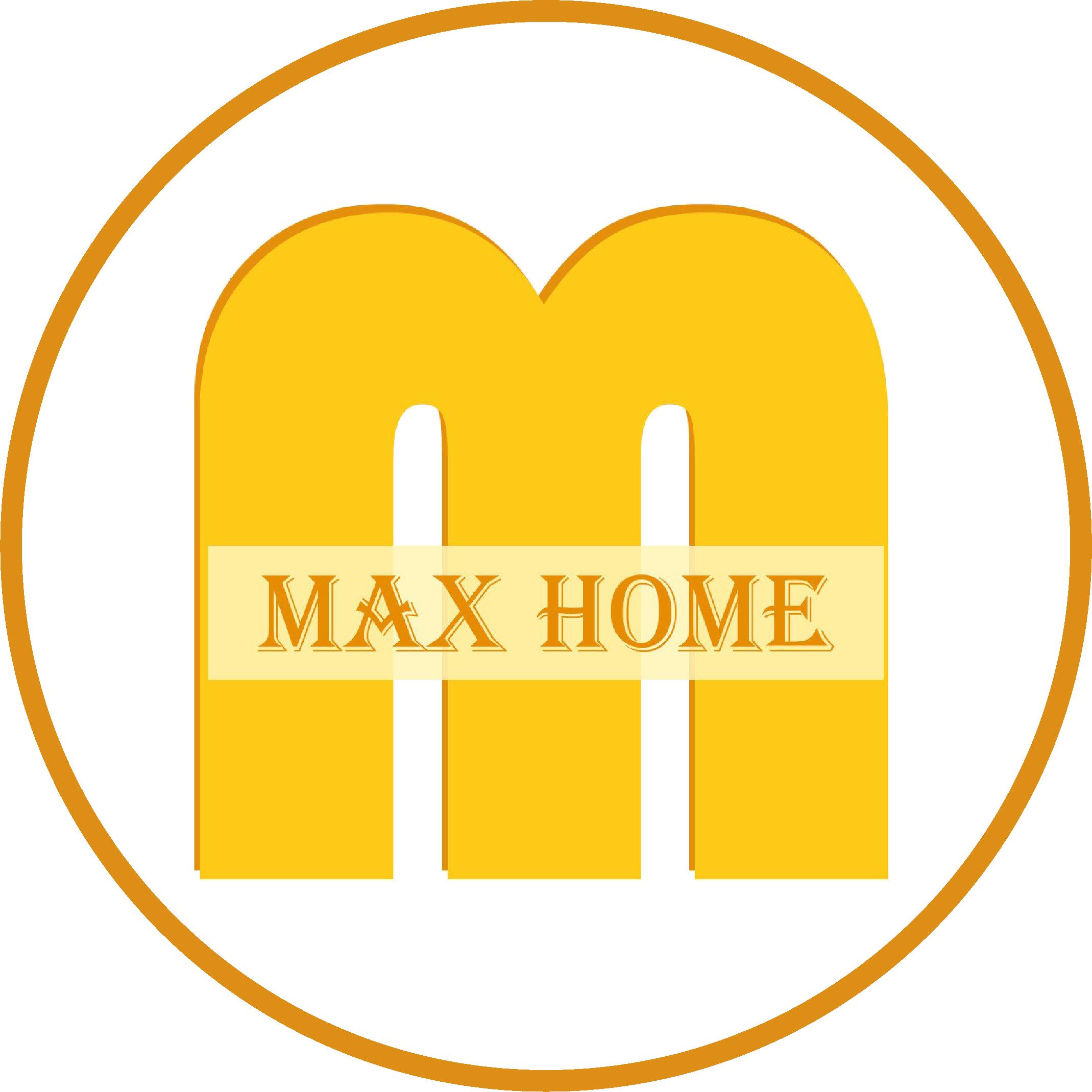 Giới thiệu Maxhome