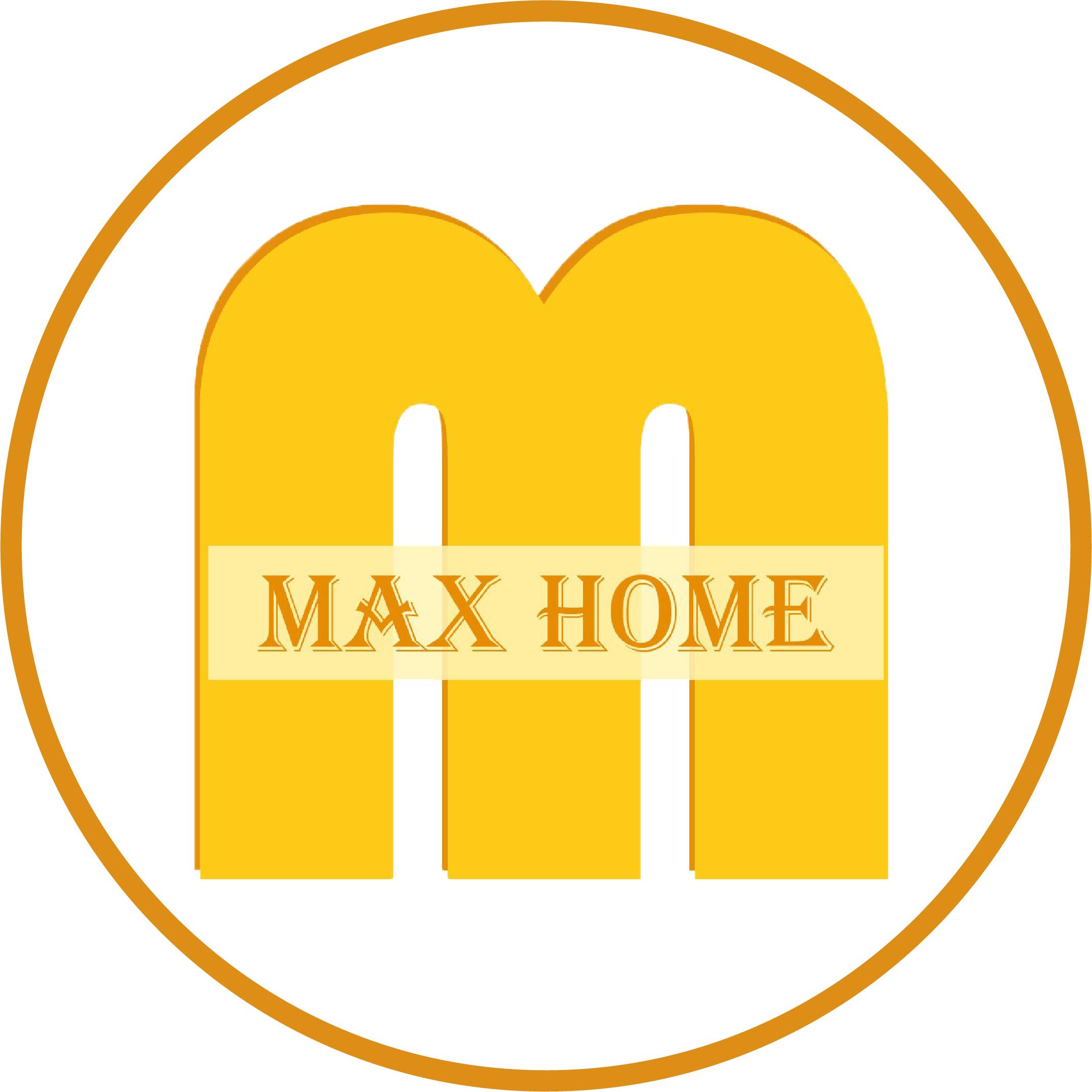 Chính sách bảo mật của Maxhome