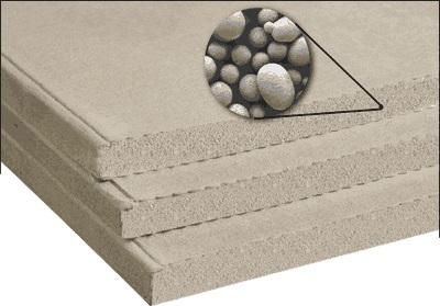 Tổng hợp 6 loại vật liệu xây dựng mới tại thị trường Việt Nam