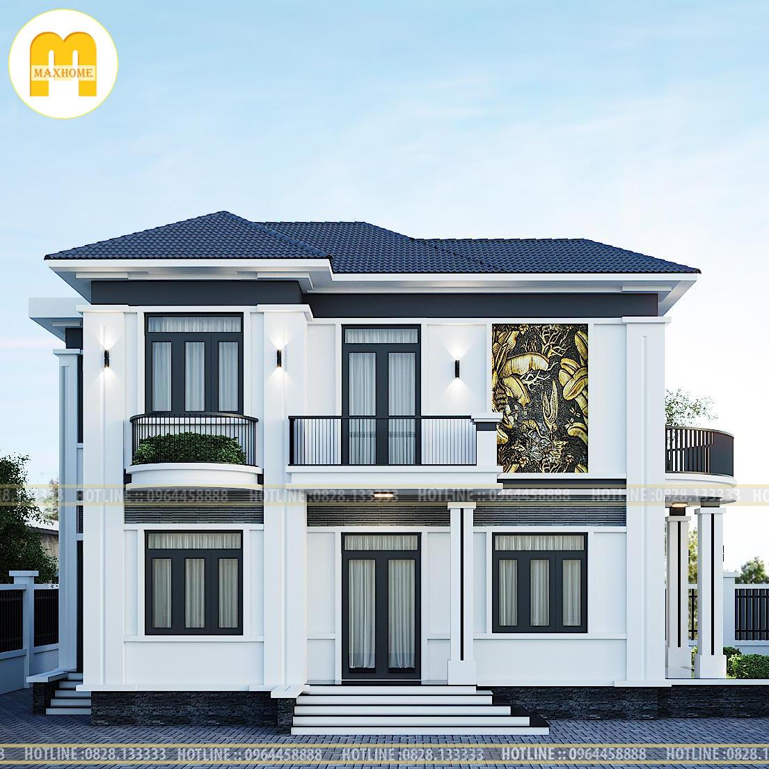 Thi công trọn gói / xây nhà trọn gói là gì?