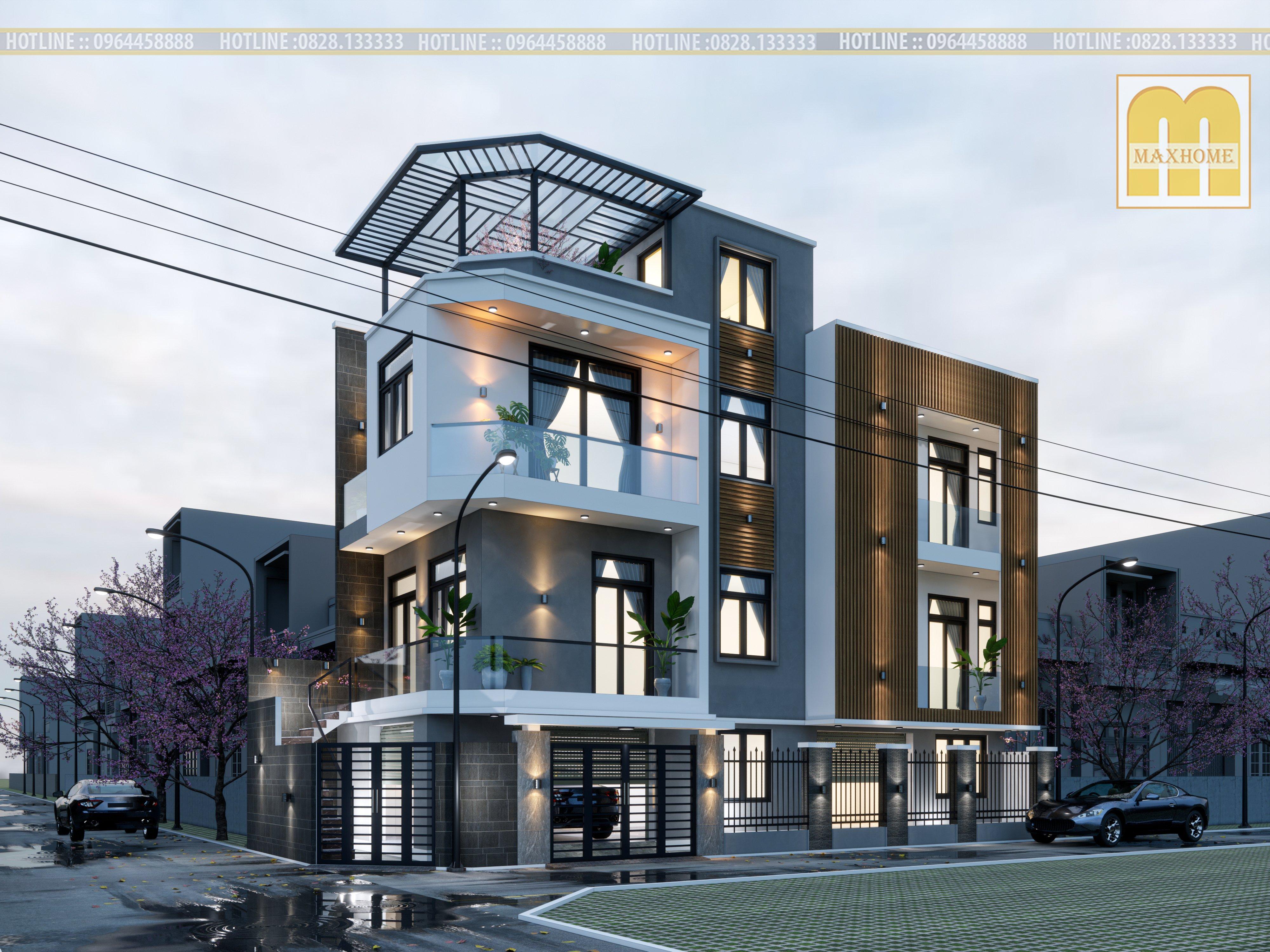 Tại sao nên lựa chọn kính cường lực trong thiết kế nhà ở?