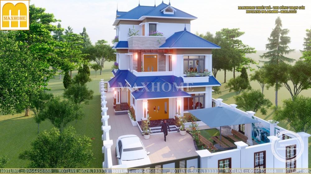 Chị Nhi - Vũng Tàu